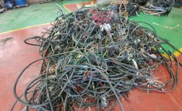 03.-Mixed-PVC-insulated-copper-cable