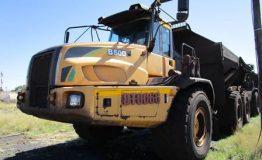 01.Bell-B50D-6x6-Articulated-Dump-Truck