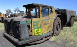 04.Epiroc-Articulated-Dump-Truck