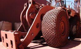 1.Caterpillar-994F-Wheel-Loader-Runner