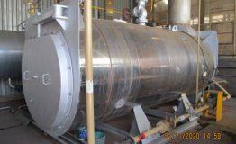 3.-Gas-Powered-Steam-Boiler