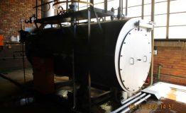 4.-Gas-Powered-Steam-Boiler