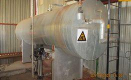 5.-Steam-Water-Cooler