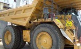Rigid-Dump-Truck-2-250x250-1
