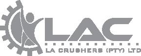 LACrushers_grey