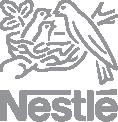 Nestle_grey