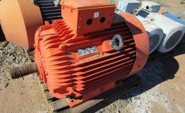 06-Electrical-Motor