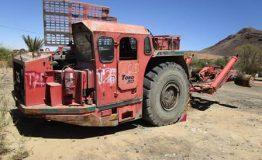 08-Toro-50-Articulated-Dump-Truck