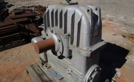 09-Gearbox