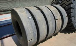 10-Tyres