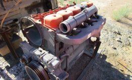 13-Deutz-Diesel-Engine