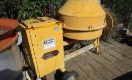 5.-Concrete-Mixer