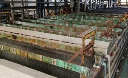 Chrome Plating Line (5)