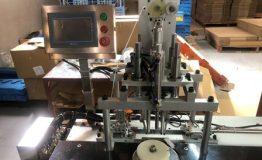 Earloop-Ultrasonic-Welding-Machine