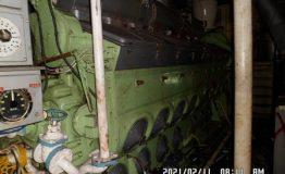 GM V16 DIESEL - 1600HP MARINE DIESEL_1