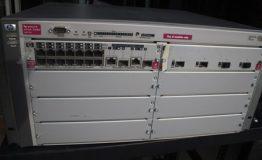 HP Procurve Switch '5308xl-J4819'