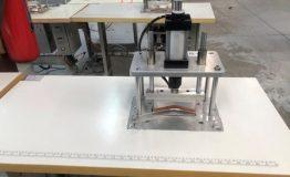 Mask-Edge-Ultrasonic-Welding-Machine