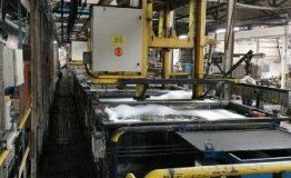 Metal Pre-Treatment Line (5)