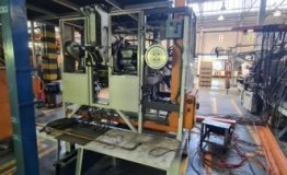 Metalbox 1CA Parter
