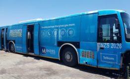 Passenger-Bus-2