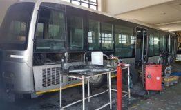 Passenger-Bus-3