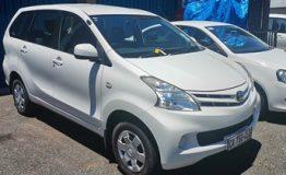 Toyota-Avanza-2013-1-1