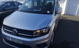 Volkswagen-Caddy-TDI-2016