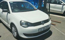 Volkswagen-Polo-Vivo-2011-1