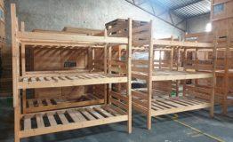 Good Quality Used Furniture (1)