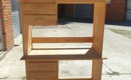 Good Quality Used Furniture (17)