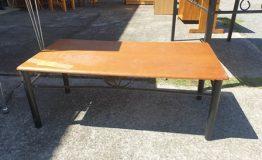 Good Quality Used Furniture (24)
