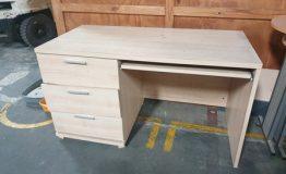 Good Quality Used Furniture (4)