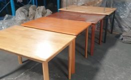 Good Quality Used Furniture (6)