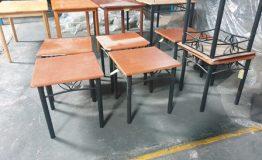 Good Quality Used Furniture (7)