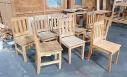 Good Quality Used Furniture (8)
