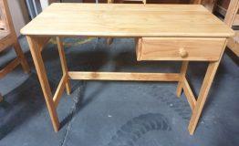 Good Quality Used Furniture (9)