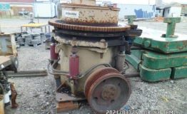 Crusher Spares (1)
