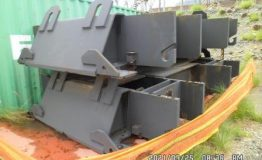 Crusher Spares (2)