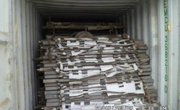Crusher Spares (3)