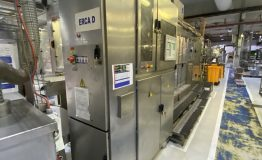 Yoghurt FFS and Ice Lolly Lines, and Packaging Equipment (16)