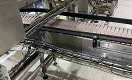 Yoghurt FFS and Ice Lolly Lines, and Packaging Equipment (21)