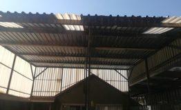 Commercial building in Germiston, Gauteng (18)