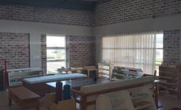 Industrial Warehouse with Offices, Capricorn, Western Cape (4)