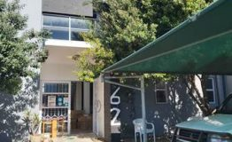 Industrial Warehouse with Offices, Capricorn, Western Cape (9)