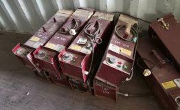 MHI Power Zaf - Sale 11 (8)