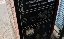 MHI Power Zaf - Sale 11 (9)