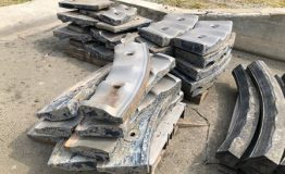 Manganese Liners & High carbon Steel (8)