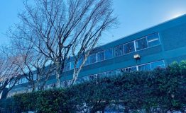 Prime Industrial Property (1)