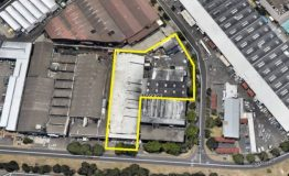 Prime Industrial Property (2)