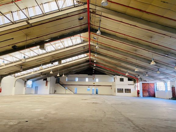 Prime Industrial Property (3)